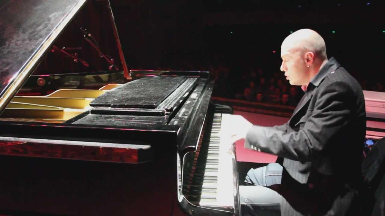 A73 TÉLÉCHARGER PIANO