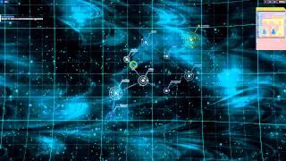 SPACECOM Gameplay PC 1080p HD