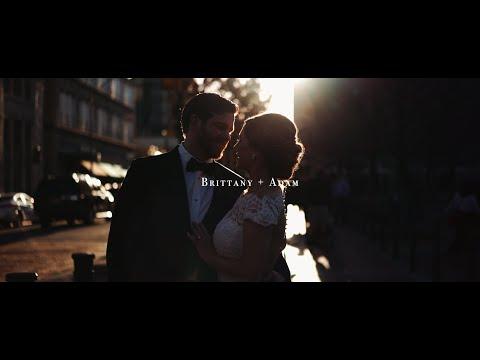 fun-and-emotional-wedding-at-first-united-methodist-church-+-city-club-fort-worth---wedding-video