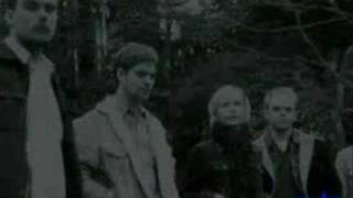 The Cardigans - Plain Parade YouTube Videos