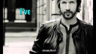 James Blunt Goodbye My Lover alessandro parola karaoke.w