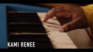 Kami Renee Live