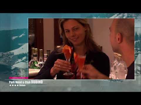 Union Hotels Canazei e Campitello di Fassa - Hotel sulle Dolomiti -