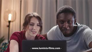 LUMINIS FILM - Mathilde Dhondt Comédienne