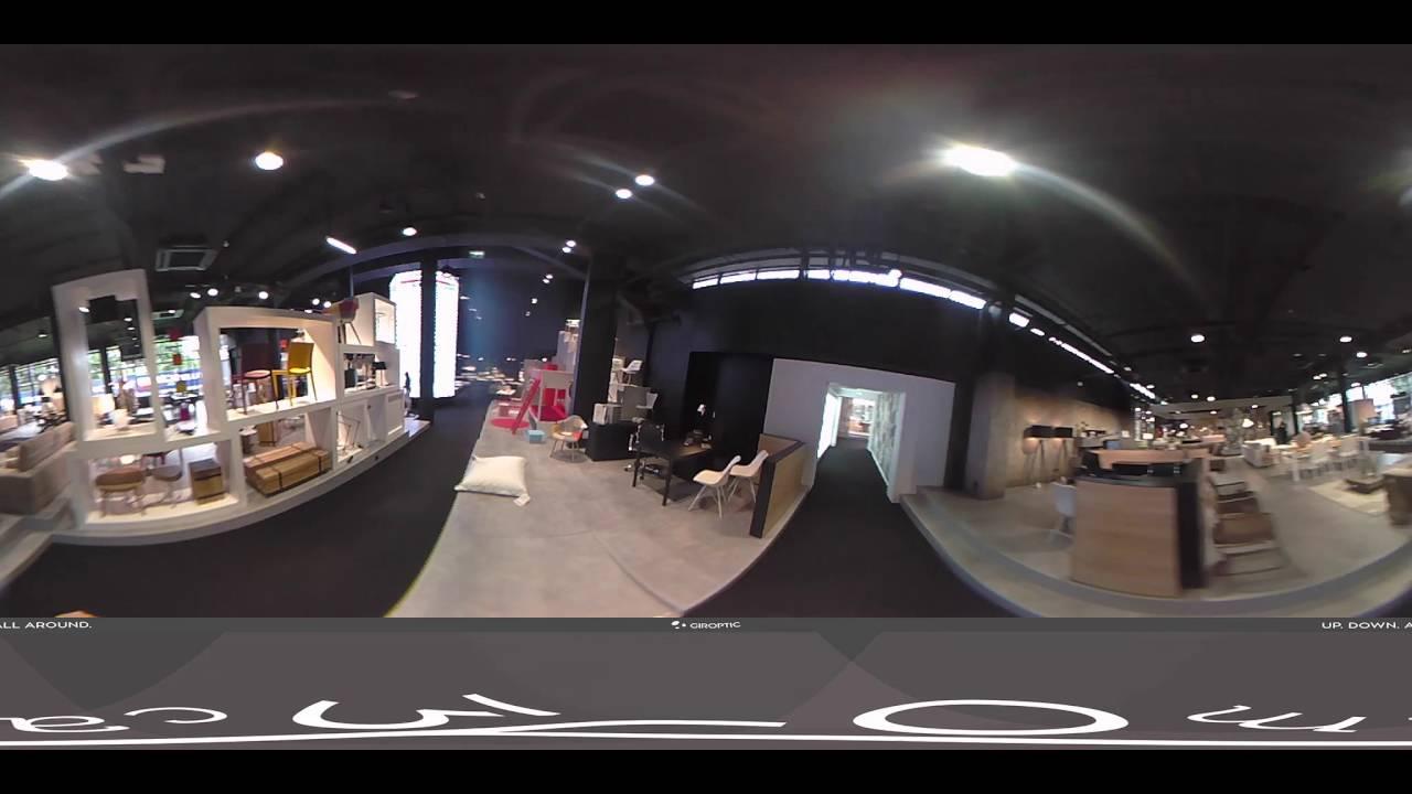 Ubaldi Meubles Salon Finest Vente Salon Moderne Alger Mulhouse  # Ubaldi Meuble Tv