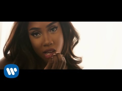 Sevyn Streeter - Before I Do [Official Music Video]