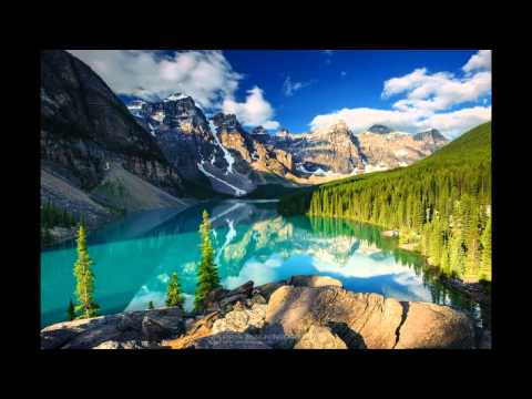 MDB - BEAUTIFUL VOICES 005 (SUNLOUNGER aka DJ SHAH SP. ED.) [HQ]