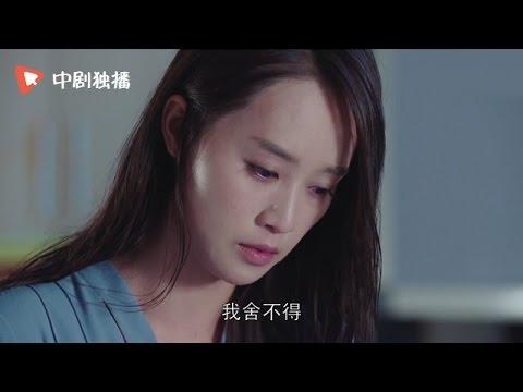 外科风云 ●【李佳航x蓝盈莹】陈绍聪是隐藏的富二代!!!😱