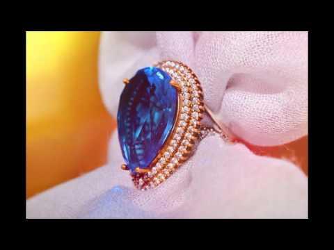 Soft Gold   Pashmina, Saga World Dubai   YouTube