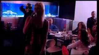 Смотреть клип Ирина Круг - Жиган-Лимон