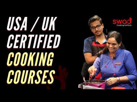 usa/uk-certified-cooking-courses-|-indian-cooking-classes-|-crash-course-in-culinary-arts