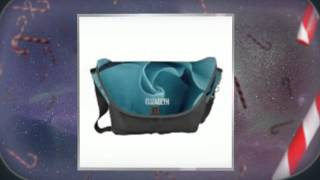 Messenger Bags - Christmas Gift Ideas from www.zazzle.com/jaclinart*/