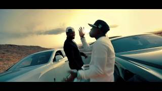 Download 50 Cent - Get Busy ft. Kidd Kidd (Music ) MP3 song and Music Video