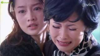 Video Shining Days Cantonese   璀璨人生   Episode 45 END download MP3, 3GP, MP4, WEBM, AVI, FLV Mei 2018