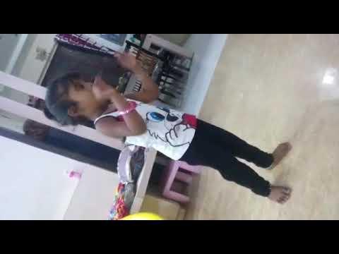 Super machi dance #Sai prathiksha