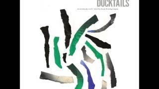 Ducktails - Wish Hotel *FULL ALBUM*