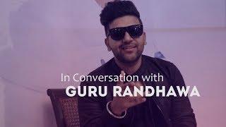 The Guru Randhawa Interview