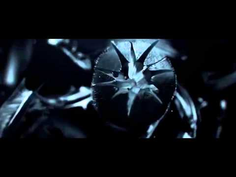 Trent Reznor - Immigrant Song - The Girl With The Dragon Tattoo