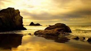 Ludovico Einaudi- Melodia africana III (Piano)