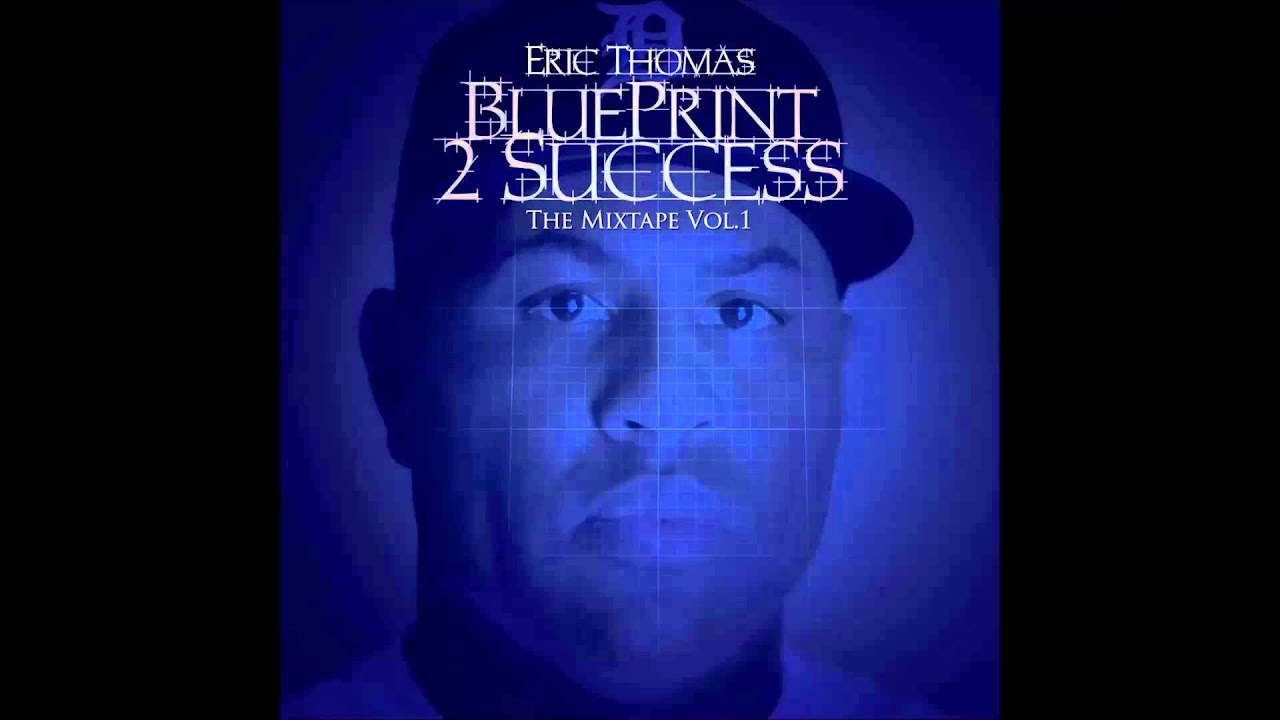 Eric thomas work hard why i dont drink or smoke weed etc youtube eric thomas work hard why i dont drink or smoke weed etc malvernweather Images