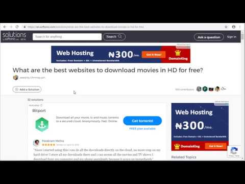 32-best-websites-to-download-movies-in-hd-for-free-2019