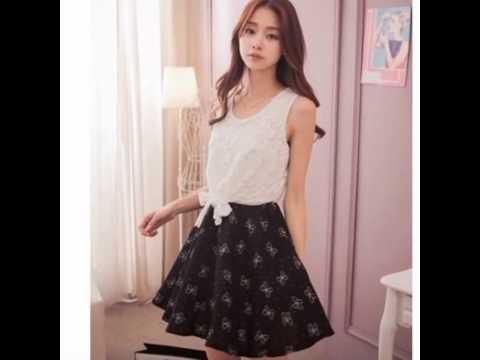 0812-6911-5876 (TSEL), Jual baju import korea di batam 2016