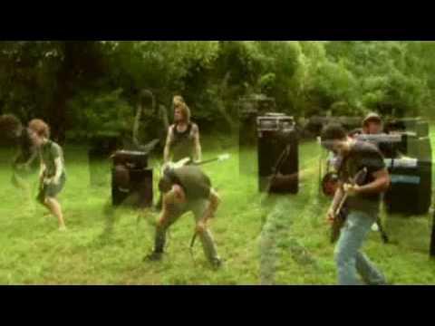 "Unheard Apology - ""A Sight For Sore Eyes"" music video with Lyrics"
