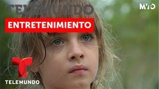 Así vive hoy Maya, la hijita de Mónica Spear | Farándula | Entretenimiento