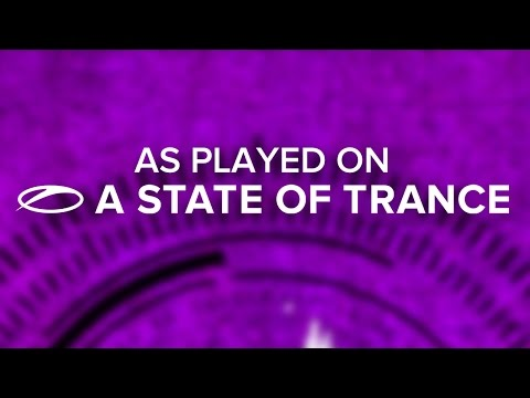 Mohamed Ragab & Attila Syah – Nymeria [A State Of Trance 754]
