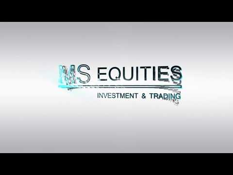 Making strong profits trading Forex | More trade strategies
