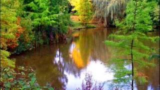 Händel  Wassermusik Suite no 2 Allegro: Alla hornpipe