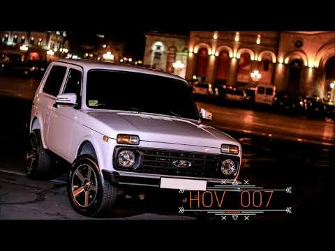 ----NIVI----NKARNER----BY----HOV_007----