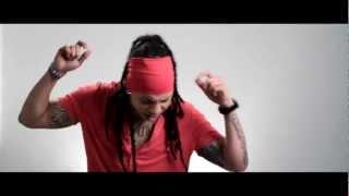 Al Paso Del Amor - Jay Y El Punto (VideoOficial)