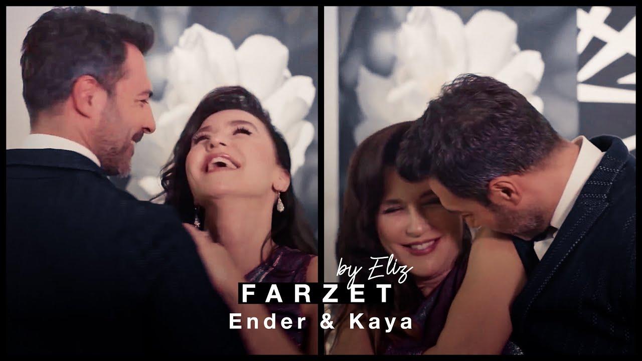 Ender & Kaya | Farzet