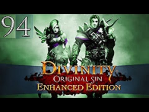 divinity original sin 2 enhanced edition trophy guide