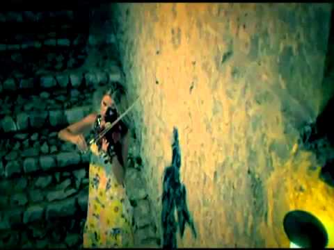 Enes Begović   Da ljubim zivot bez nje tuga je Official Video