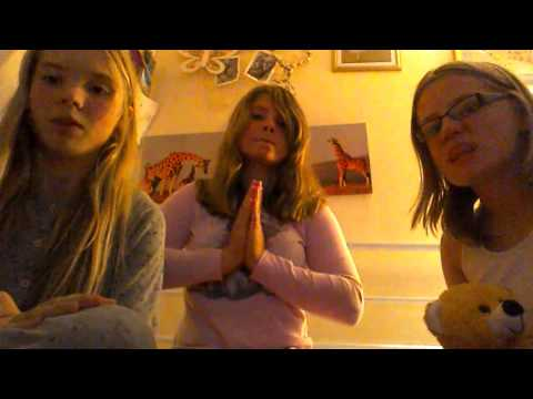 best friend tag part 2 with lauren and brooke   youtube