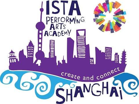 Performing Arts Academy Shanghai