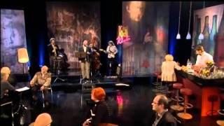 """Jüri Üdi klubi: Mikk Dede - """"Laululinnuhaldjas"""""""