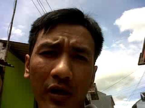 KTP Kartu Tanda Penduduk Dadang Dana Saputra butuh bantuan Terima Kasih