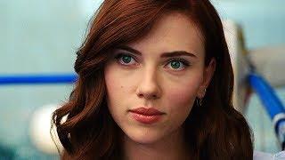 """Download Tony Stark Meets Natasha Romanoff - """"I Want One"""" - Iron-Man 2 (2010) Movie CLIP HD Mp3 and Videos"""