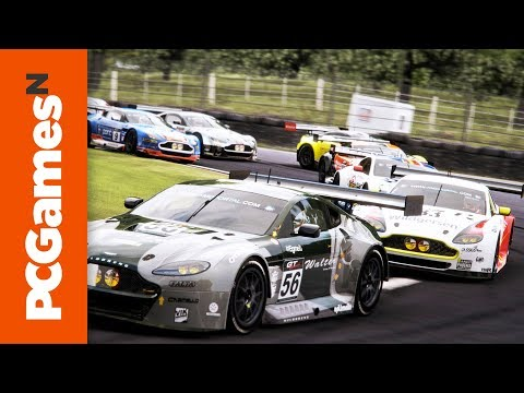 Top 7 Best Racing Games of 2017-2018 from YouTube · Duration:  10 minutes