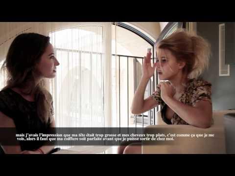 INTERVIEW SELAH SUE par Nathalie Duchêne