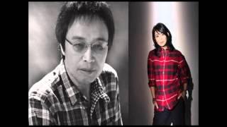 吉田拓郎と竹内まりやがメディア初共演!「坂崎幸之助と吉田拓郎のオールナイトニッポンGOLD」で