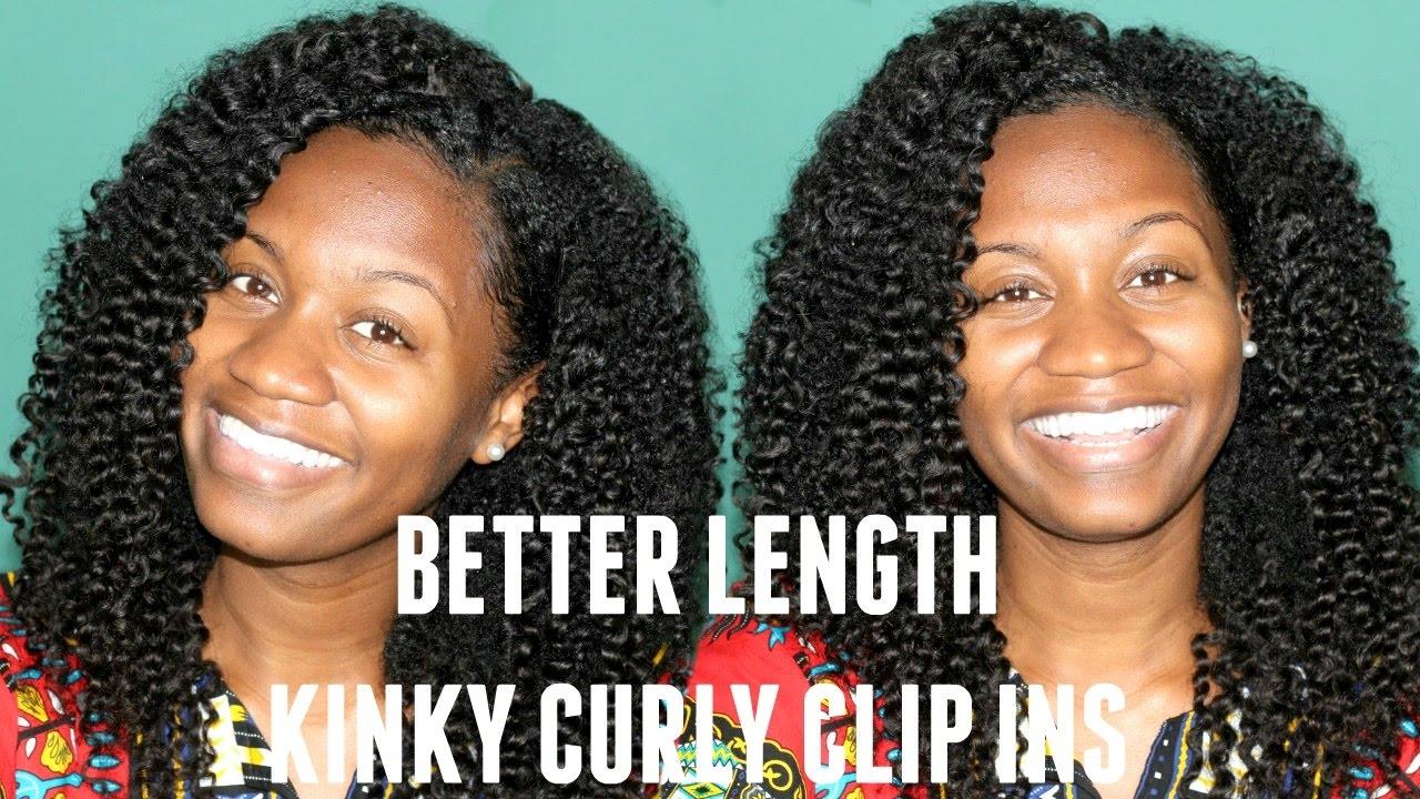 I Grew My Hair Overnight 😂 Better Length Youtube
