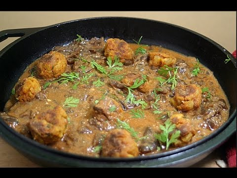 Quick Dinner Recipes Quick Dinner Recipes Indian Vegetarian Youtube