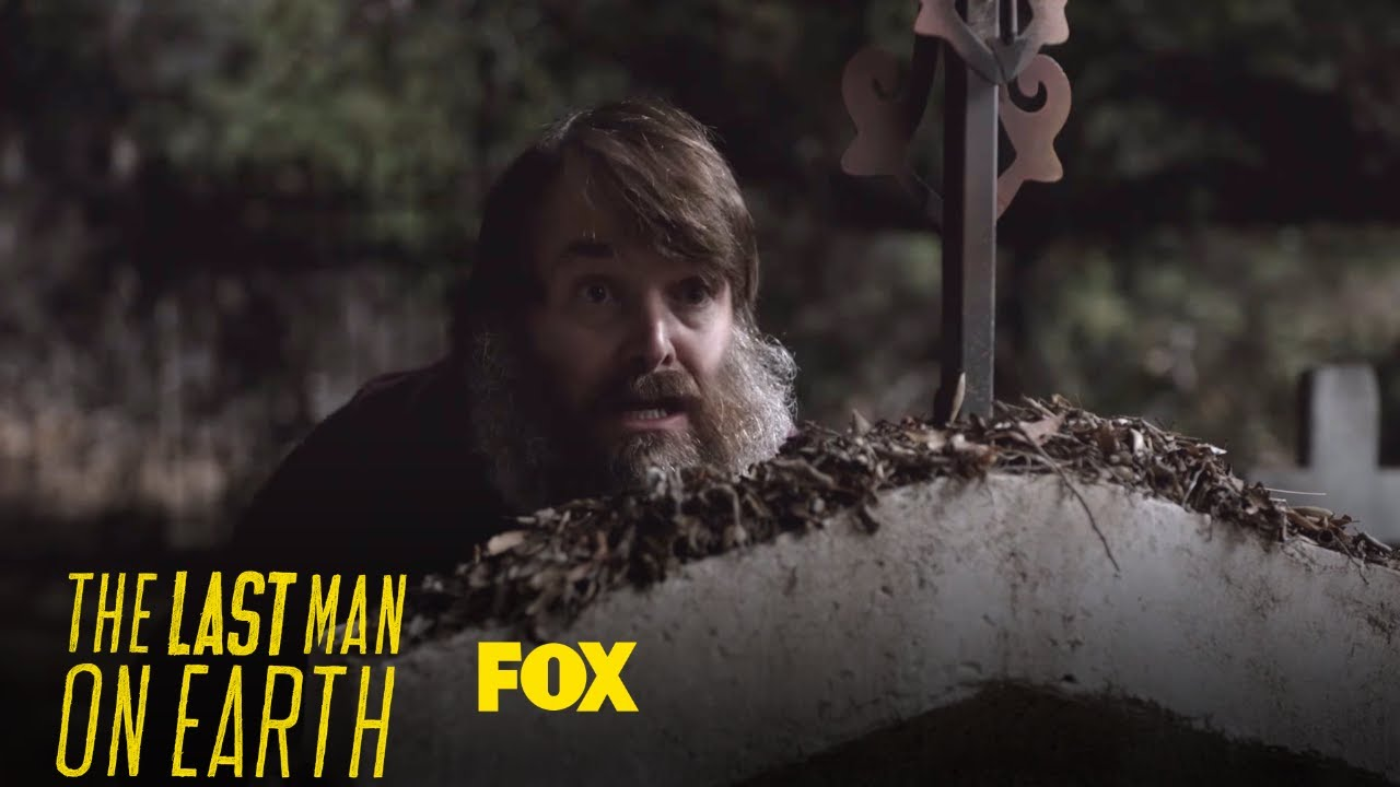 todd-phil-see-something-horrifying-season-4-ep-11-the-last-man-on-earth