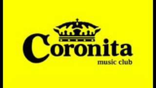 Coronita Pam-Pam