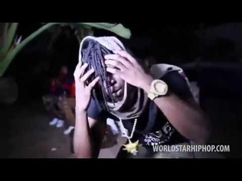 """""""LITTLE EINSTEINS"""" [Hip Hop Remix!] Ft Chief Keef"""