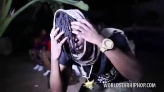 little einsteins hip hop remix ft chief keef